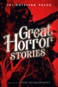 101 Chilling Tales Great Horror Stories