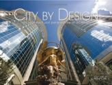City by Design: Orlando: An Architectural Perspective of Orlando (City By Design series)