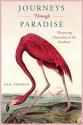 Journeys Through Paradise