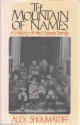 The Mountain of Names: A History of the Human Family