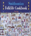 Smithsonian Folklife Cookbook