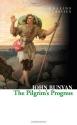 The Pilgrim's Progress (Collins Classics) by John Bunyan (2013-01-03)