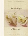 Goble and Shea's Complete Wedding Planner