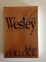 John Wesley: Servant of God
