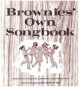 Brownies' Own Songbook