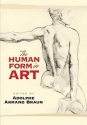The Human Form in Art (Dover Anatomy for Artists)