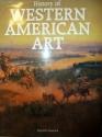 History of Western American Art