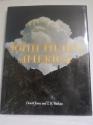 John Muir's America (Images of America series)