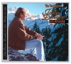 Rocky Mountain High : The Very Best of John Denver
