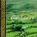 Best of: Dubliners