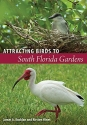 Attracting Birds to South Florida Gardens