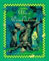 Walt Disney's Alice in Wonderland/Illustrated Classic