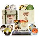 Anthology of War on Film