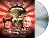 Killing the Rising Sun: How America Van...