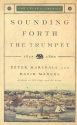 Sounding Forth the Trumpet: 1837-1860 (God's Plan for America)