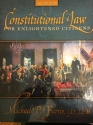 Constitutional Law For Enlightened Citizens