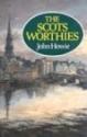 The Scots Worthies