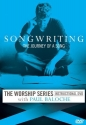 Songwriting: The Journey of A Song