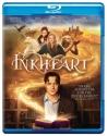 Inkheart  [Blu-ray]