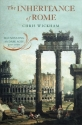 The Inheritance of Rome: Illuminating the Dark Ages, 400-1000 (PENGUIN HISTORY OF EUROPE)