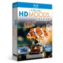 HD Moods Deluxe [Blu-ray]