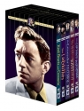 The Alec Guinness Collection