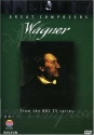 Great Composers - Wagner