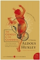 The Genius and the Goddess: A Novel (P....