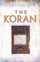 The Koran
