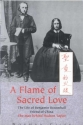 Flame of Sacred Love