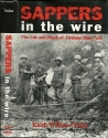 Sappers in the Wire: The Life and Death of Firebase Mary Ann by Nolan, Keith William (1995) Hardcover
