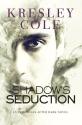 Shadow's Seduction (Immortals After Dark) (Volume 17)