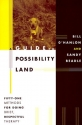 A Guide to Possibility Land: Fifty-One Methods for Doing Brief, Respectful Therapy