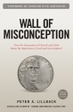 Wall of Misconception:Does the Separation of Church and State Mean the Separation of God and Government?