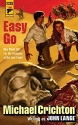 Easy Go (Hard Case Crime)