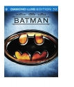 Batman 25th Anniversary  [Blu-ray]