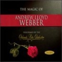 The Magic of Andrew Lloyd Webber