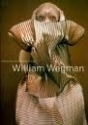 William Wegman / Fashion Photographs