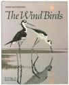 The Wind Birds (A Studio book)