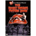 ROCKY HORROR PICTURE(2DISC/SEN