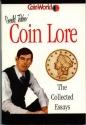 Gerald Tebben's Coin Lore