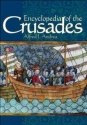 Encyclopedia of the Crusades