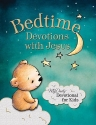 MyDaily Bedtime Devotions with Jesus