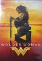 Wonder Woman: SE
