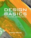 Design Basics (with CourseMate Printed Access Card)