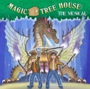 Magic Tree House: The Musical