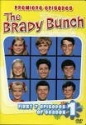 The Brady Bunch - Complete First Season