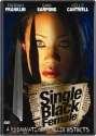 Single Black Female