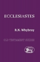 Ecclesiastes (Old Testament Guides)