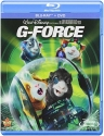 G-Force [Blu-ray]